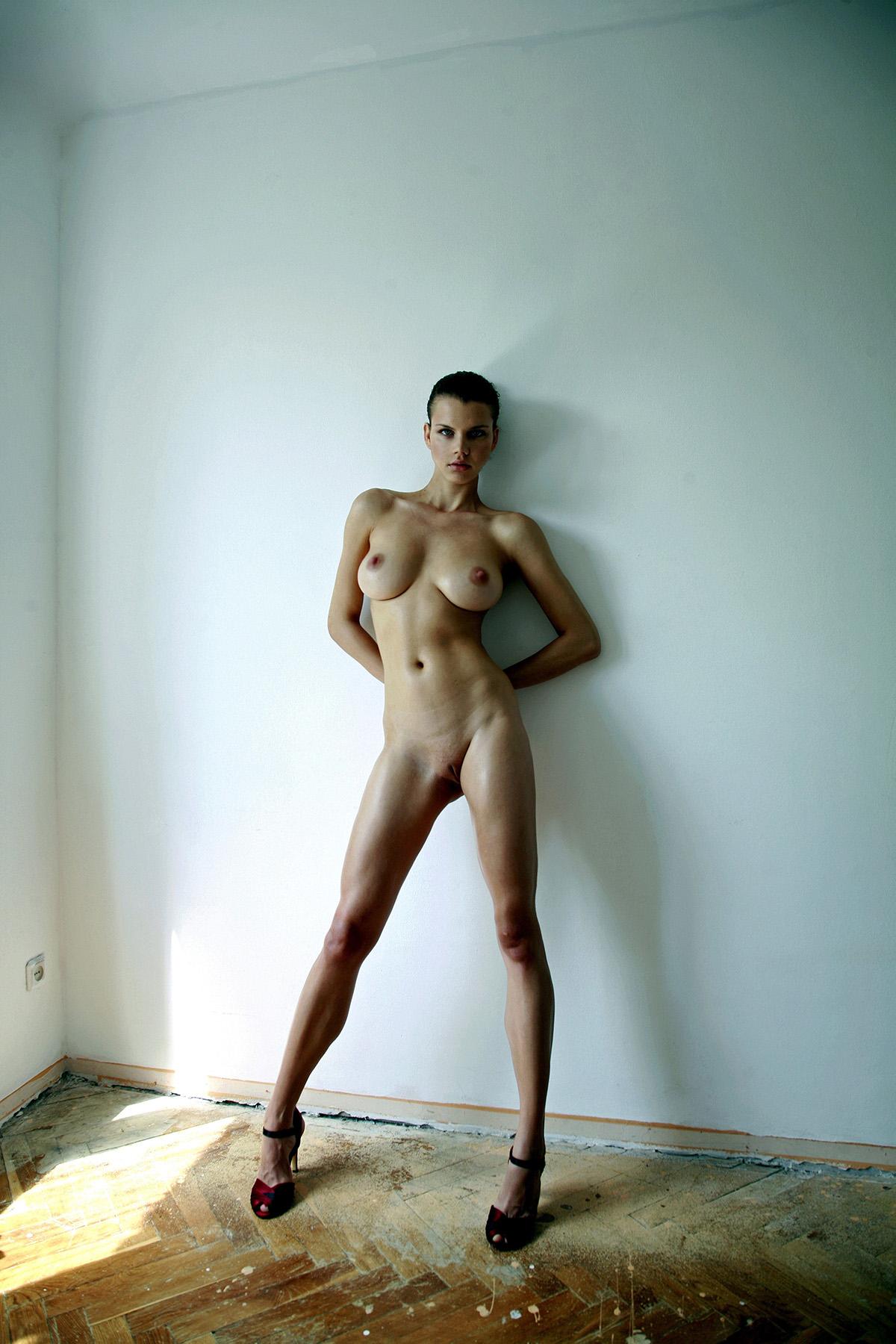 foto-galerei-seks-stranitsi